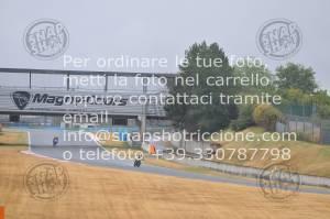 907279_17674 | 27-28/07/2019 ~ Autodromo Magny Course FVP essais