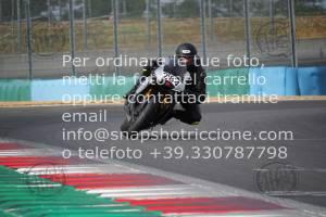 907279_17720 | 27-28/07/2019 ~ Autodromo Magny Course FVP essais