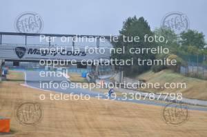 907279_17735 | 27-28/07/2019 ~ Autodromo Magny Course FVP essais