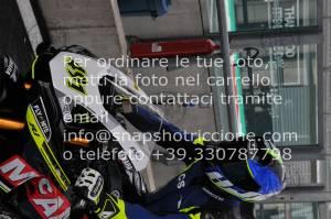 907279_17794 | 27-28/07/2019 ~ Autodromo Magny Course FVP essais