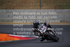 907279_17843 | 27-28/07/2019 ~ Autodromo Magny Course FVP essais