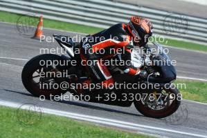 908055_10001 | 05/08/2019 ~ Autodromo Adria Prove libere Moto