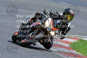 908055_10021 | 05/08/2019 ~ Autodromo Adria Prove libere Moto