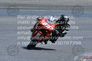 908055_10073 | 05/08/2019 ~ Autodromo Adria Prove libere Moto