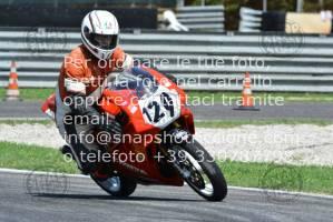 908055_10104 | 05/08/2019 ~ Autodromo Adria Prove libere Moto