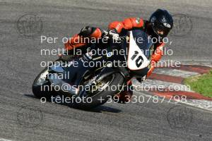 908055_10114 | 05/08/2019 ~ Autodromo Adria Prove libere Moto