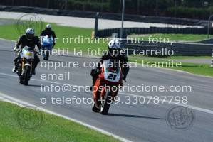 908055_10128 | 05/08/2019 ~ Autodromo Adria Prove libere Moto