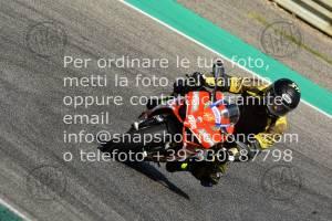 908055_10144 | 05/08/2019 ~ Autodromo Adria Prove libere Moto