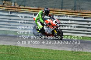 908055_10179 | 05/08/2019 ~ Autodromo Adria Prove libere Moto