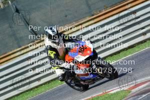 908055_10186 | 05/08/2019 ~ Autodromo Adria Prove libere Moto