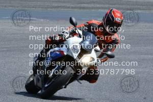 908055_10221 | 05/08/2019 ~ Autodromo Adria Prove libere Moto