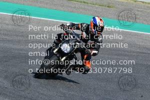 908055_10297 | 05/08/2019 ~ Autodromo Adria Prove libere Moto