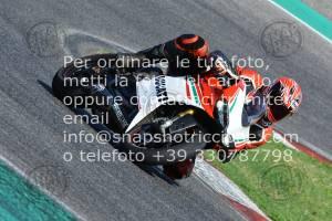 908055_10319 | 05/08/2019 ~ Autodromo Adria Prove libere Moto