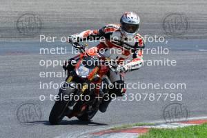908055_10349 | 05/08/2019 ~ Autodromo Adria Prove libere Moto