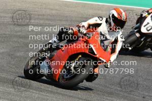 908055_10362 | 05/08/2019 ~ Autodromo Adria Prove libere Moto