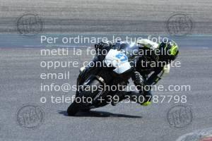 908055_10387 | 05/08/2019 ~ Autodromo Adria Prove libere Moto