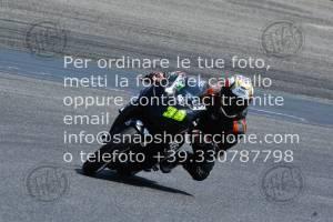 908055_10426 | 05/08/2019 ~ Autodromo Adria Prove libere Moto