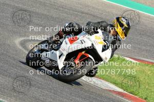 908055_10459 | 05/08/2019 ~ Autodromo Adria Prove libere Moto