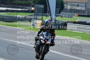 908055_10497 | 05/08/2019 ~ Autodromo Adria Prove libere Moto