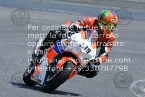 908055_10513 | 05/08/2019 ~ Autodromo Adria Prove libere Moto