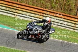908055_10519 | 05/08/2019 ~ Autodromo Adria Prove libere Moto