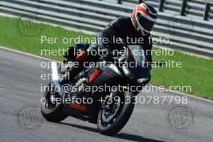 908055_10558 | 05/08/2019 ~ Autodromo Adria Prove libere Moto