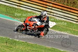 908055_10571 | 05/08/2019 ~ Autodromo Adria Prove libere Moto