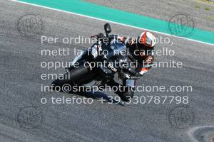 908055_10590 | 05/08/2019 ~ Autodromo Adria Prove libere Moto