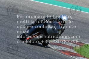 908055_10667 | 05/08/2019 ~ Autodromo Adria Prove libere Moto