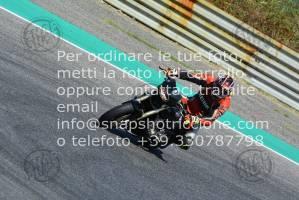 908055_10699 | 05/08/2019 ~ Autodromo Adria Prove libere Moto