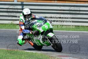 908055_10719 | 05/08/2019 ~ Autodromo Adria Prove libere Moto
