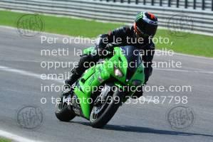 908055_10747 | 05/08/2019 ~ Autodromo Adria Prove libere Moto