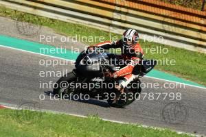 908055_10756 | 05/08/2019 ~ Autodromo Adria Prove libere Moto