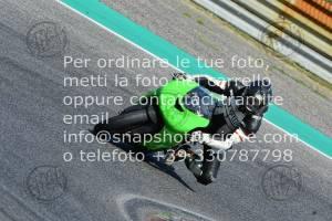 908055_10787 | 05/08/2019 ~ Autodromo Adria Prove libere Moto