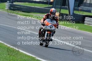 908055_10809 | 05/08/2019 ~ Autodromo Adria Prove libere Moto