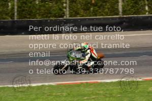 908055_10830 | 05/08/2019 ~ Autodromo Adria Prove libere Moto