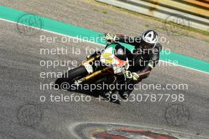 908055_10838 | 05/08/2019 ~ Autodromo Adria Prove libere Moto