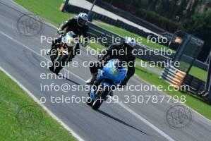 908055_10867 | 05/08/2019 ~ Autodromo Adria Prove libere Moto