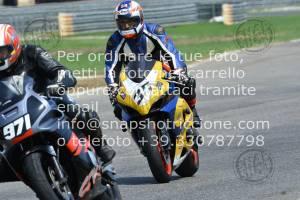 908055_10885 | 05/08/2019 ~ Autodromo Adria Prove libere Moto