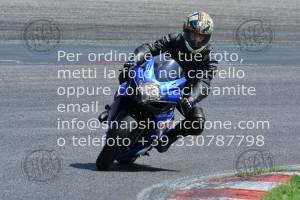 908055_10895 | 05/08/2019 ~ Autodromo Adria Prove libere Moto