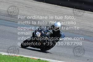 908055_10918 | 05/08/2019 ~ Autodromo Adria Prove libere Moto