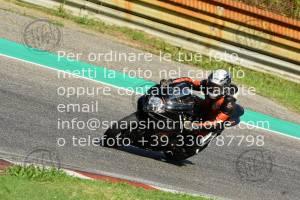 908055_10926 | 05/08/2019 ~ Autodromo Adria Prove libere Moto