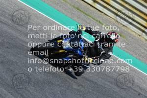 908055_10954 | 05/08/2019 ~ Autodromo Adria Prove libere Moto