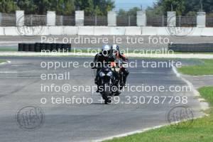 908055_11008 | 05/08/2019 ~ Autodromo Adria Prove libere Moto