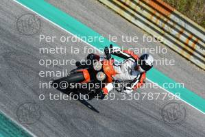908055_11017 | 05/08/2019 ~ Autodromo Adria Prove libere Moto