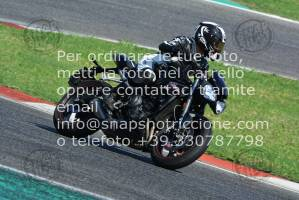 908055_11051 | 05/08/2019 ~ Autodromo Adria Prove libere Moto