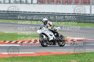 908055_11072 | 05/08/2019 ~ Autodromo Adria Prove libere Moto