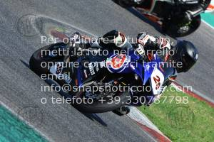 908055_11100 | 05/08/2019 ~ Autodromo Adria Prove libere Moto