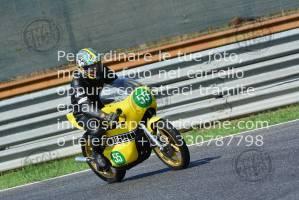 908055_11134 | 05/08/2019 ~ Autodromo Adria Prove libere Moto