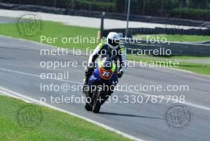 908055_11137 | 05/08/2019 ~ Autodromo Adria Prove libere Moto